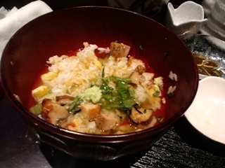 naoshima_2.jpg