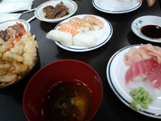 new_shiobara_1.jpg