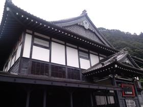 nikkoedomura_2.jpg