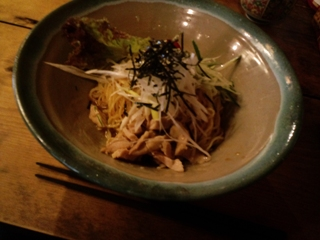 nikkoedomura_3.jpg