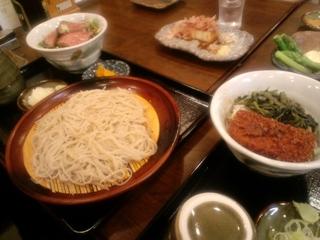 soba_takahashi2.jpg