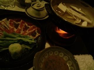 tsuruya_5.jpg
