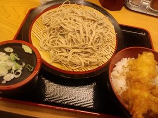 yoshisoba_201009.jpg