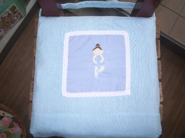 cushion cover 003