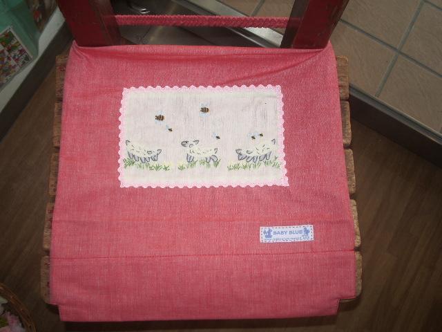 cushion cover 008