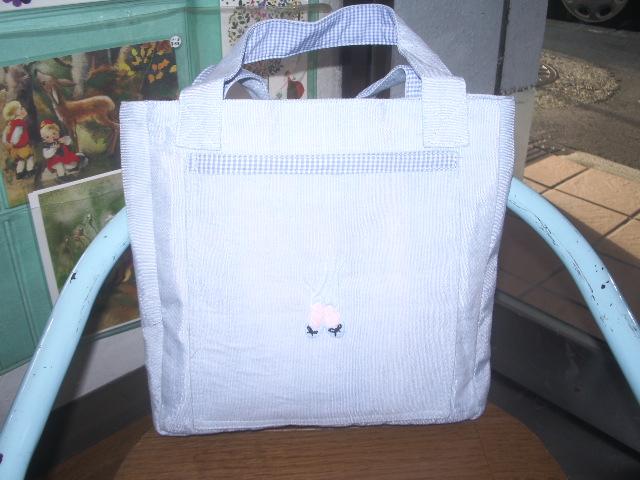 pf bag 002
