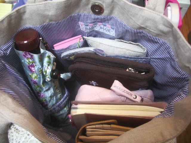 sampler bag 001