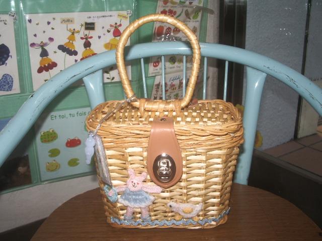 baby basket 009
