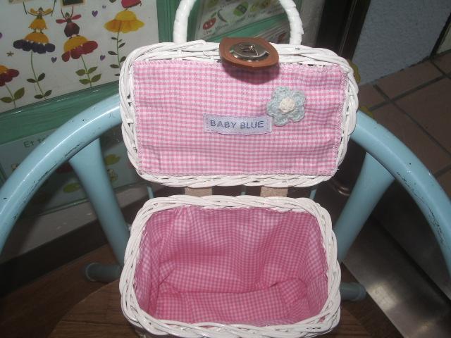 baby basket 011