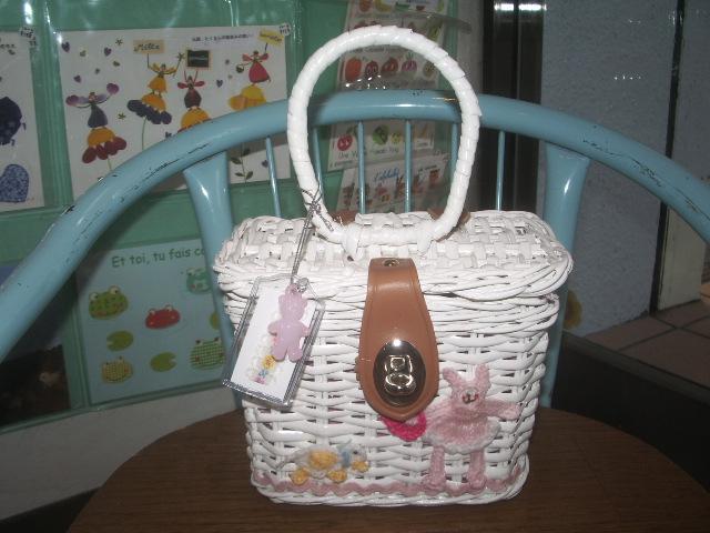 baby basket 004