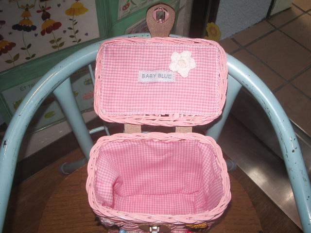 baby basket 006