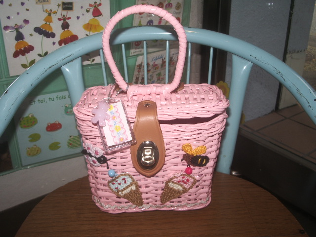 baby basket 002
