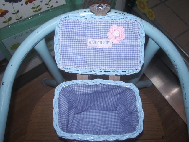 baby basket 008