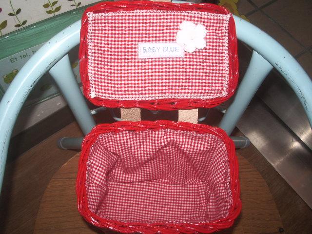 baby basket 001