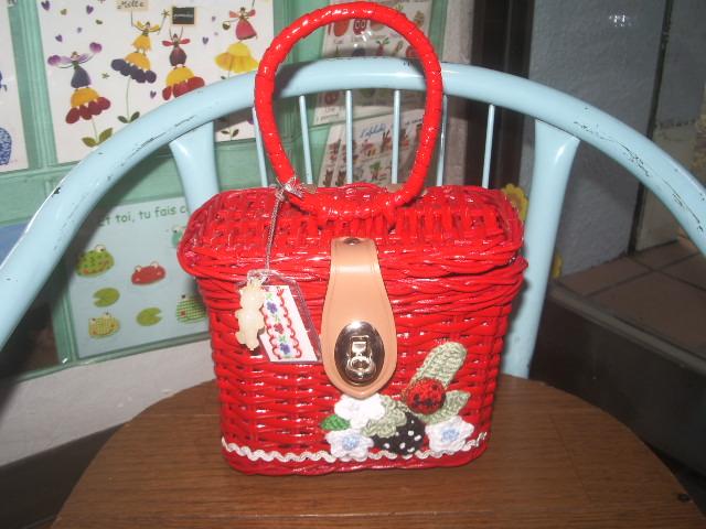 baby basket 005