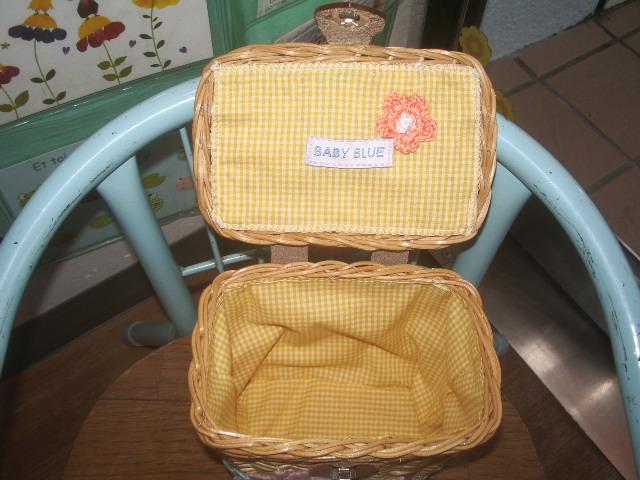 baby basket 010