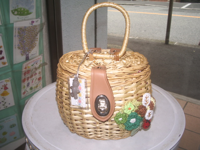 baby basket 017