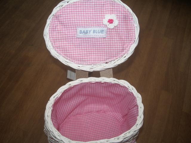 baby basket 016