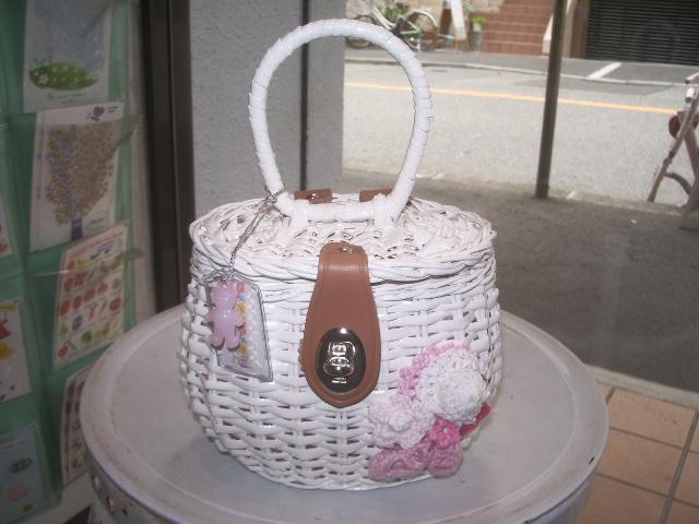 baby basket 015