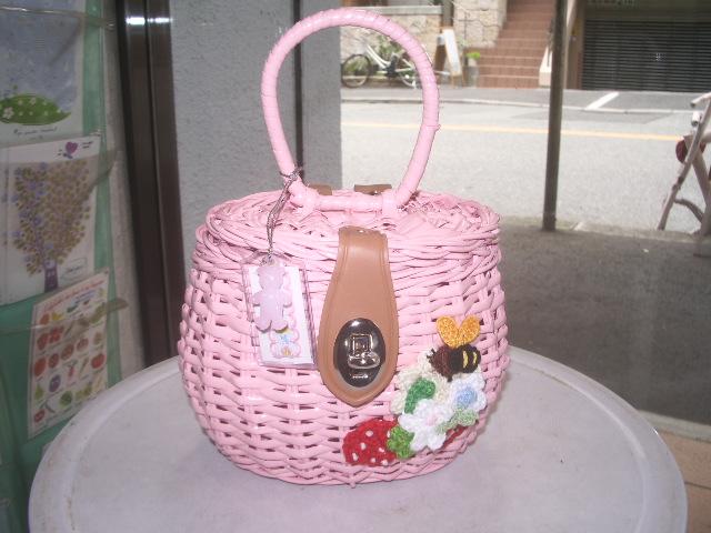 baby basket 013