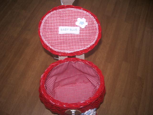 baby basket 020