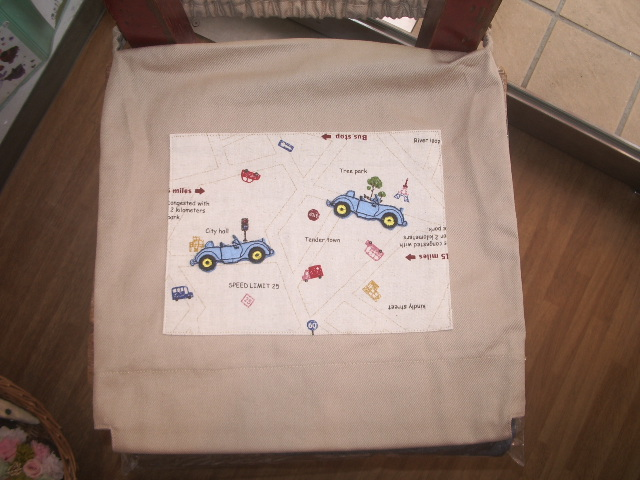 cushion cover 002