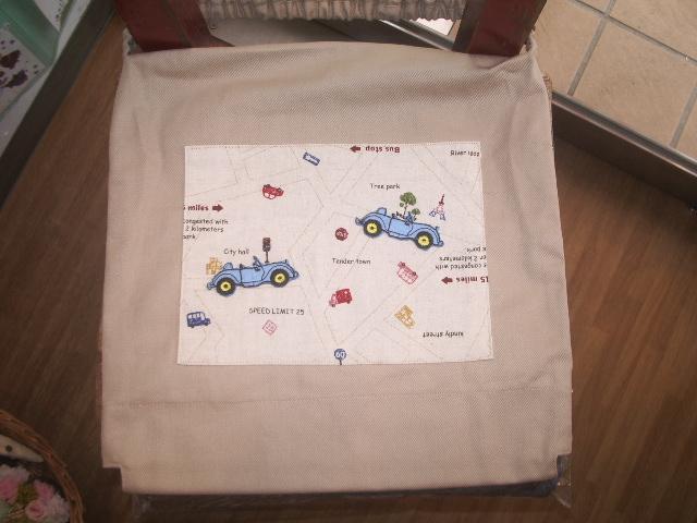 cushion cover 002