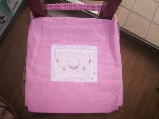 cushion cover 001
