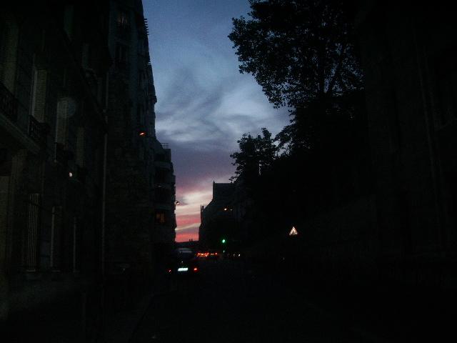 2012 Sep France 061