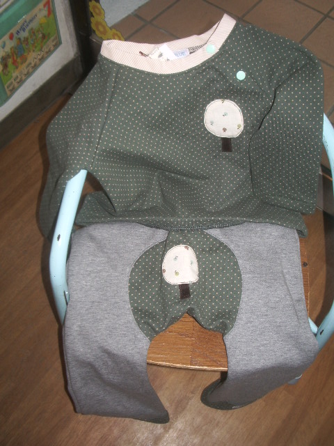 baby 2012AW 001