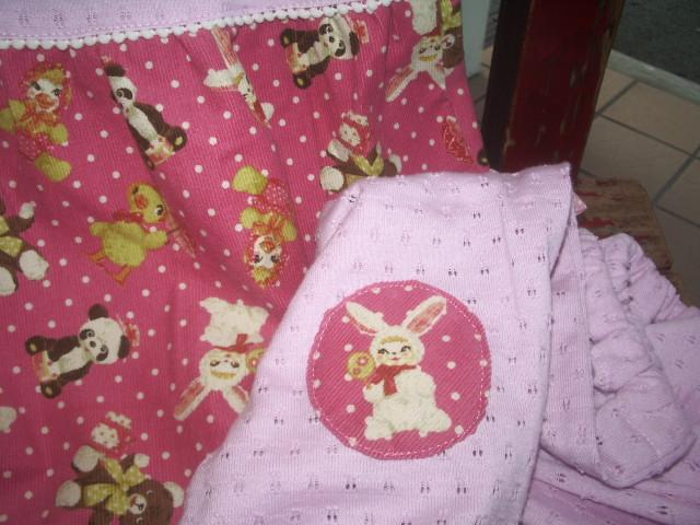 original baby 2012AW 014