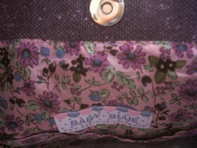2013AW bag 002