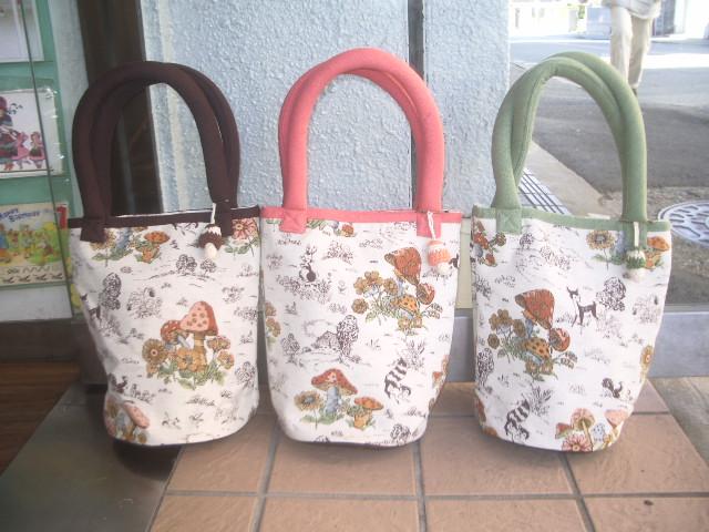 2013AW bag2 002