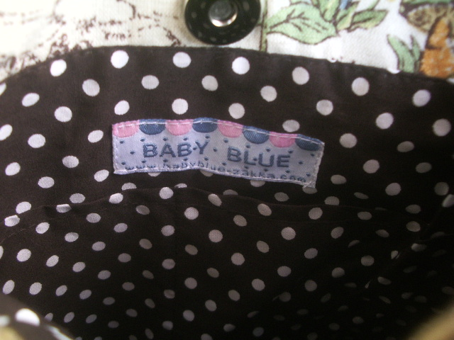 2013AW bag 007