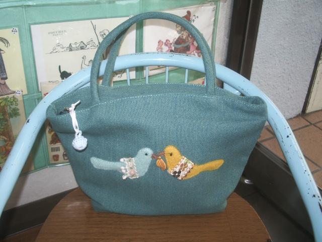 2013AW bag 026