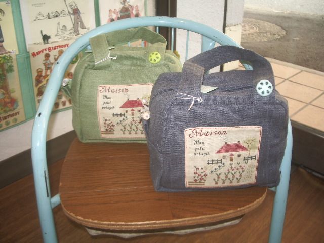 2013AW bag 019