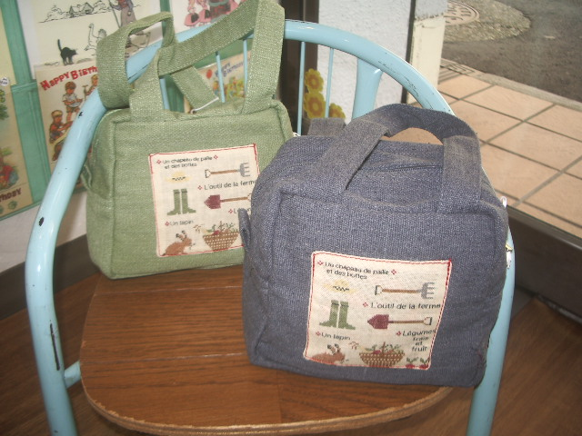 2013AW bag 020