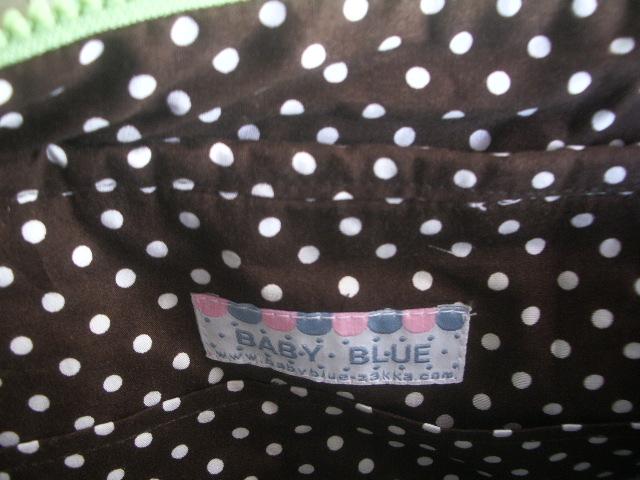 2013AW bag 016