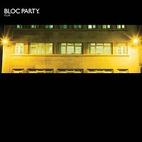 200px-Flux_(Bloc_Party).jpg