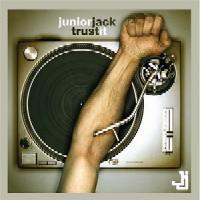 JuniorJack.jpg