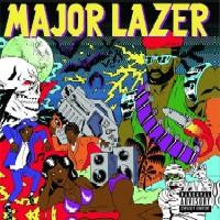 MajorLazor.jpg