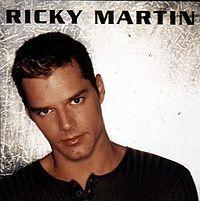 RickyMartin.jpg