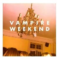 VampireWeekend.jpg