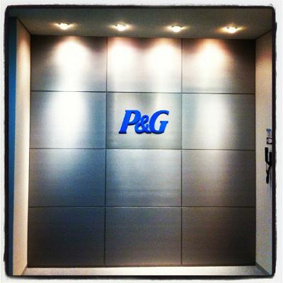 P&G0001