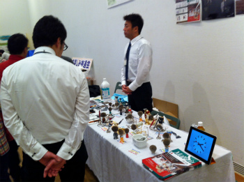 静岡展示会04