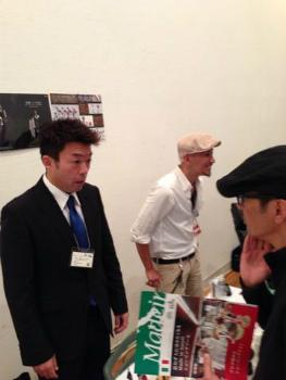 静岡展示会03