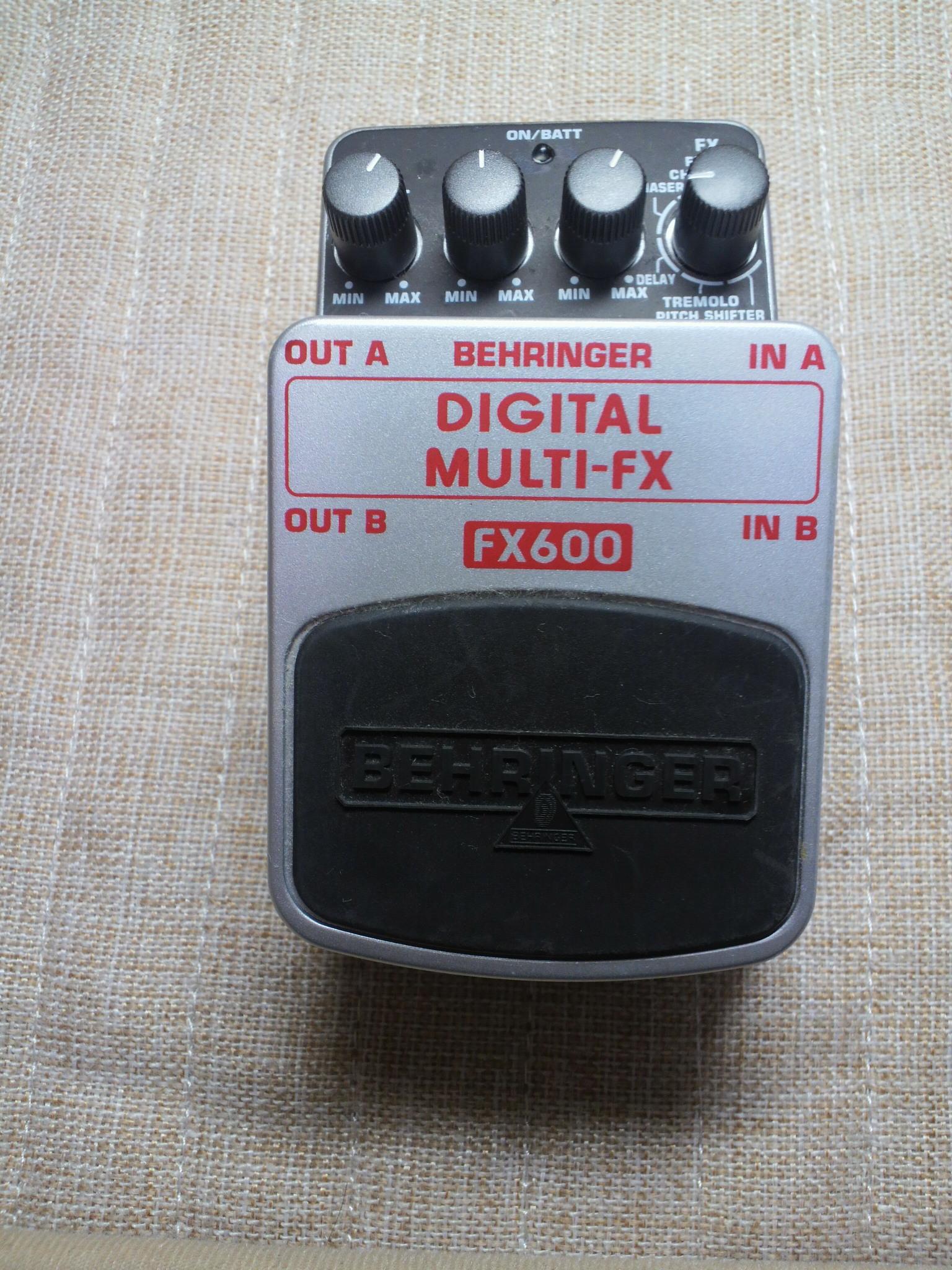 DCIM0152FX.jpg