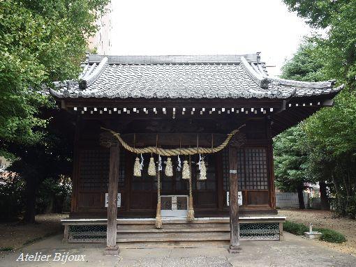 028-竹塚神社