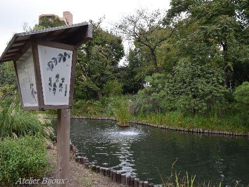 118-百花園