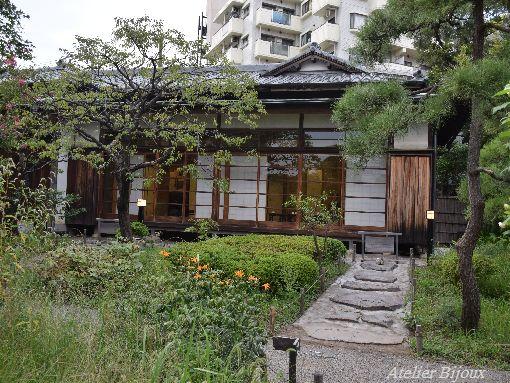 171-百花園